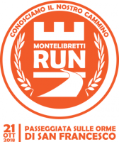 MONTELIBRETTI RUN